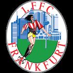 1. FFC Frankfurt II