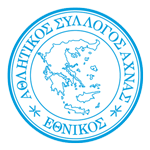 إثنيكوس أخناس