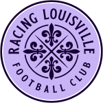 Racing Louisville FC