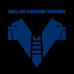 Hellas Verona SSD Under 19