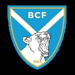 ACF Brescia Femminile Under 19