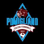 ASD Calcio Pomigliano Under 19