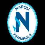 SSD Napoli Under 19