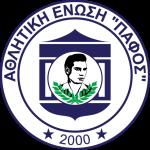 AE Paphos