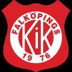Falköpings KIK