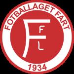 Fotballaget Fart