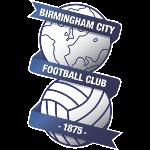 Birmingham City LFC