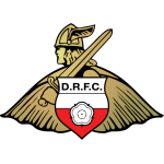 Doncaster Rovers Belles LFC