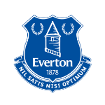 Everton WFC