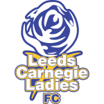 Leeds United Women FC
