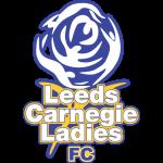Leeds United LFC