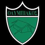 أولمبياكوس نيقوسيا