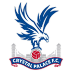 Crystal Palace Women FC