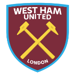 West Ham United LFC
