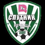 FK Sputnik Reserve
