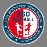 ESOF Vendée La Roche-sur-Yon