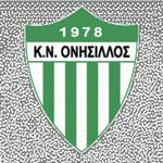 Onisillos Sotiras FC