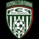 Hénin-Beaumont