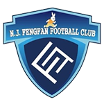 Nanjing City FC