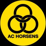 Horsens SIK