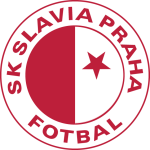 SK 슬라비아 프라하