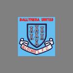 Ballymena United Allstars LFC