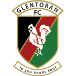Glentoran BU