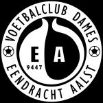 VC Dames Eendracht Aalst
