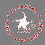 FC Fémina White Star Woluwe