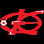 FK Energiya Voronezh