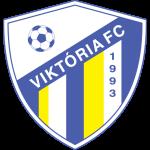 WH Consulting Viktoria FC Szombathely