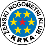 ŽNK Krka