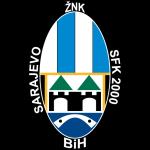ŽNK SFK 2000 Sarajevo