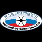 FK Lada Tolyatti
