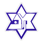 Maccabi Holon FC