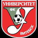 FK Universitet Vitebsk