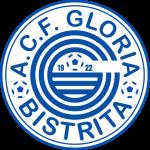 CF Gloria Progresul Bistriţa
