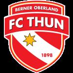 FC Thun Berner Oberland