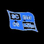SC Blau-Weiß 06 Köln