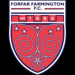 Forfar Farmington LFC