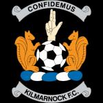 Kilmarnock FC Ladies