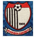 Newburgh FC