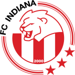 FC Indiana Lionesses
