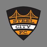 Steel City Sparks