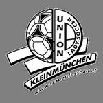 Union Kleinmünchen