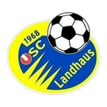 SG Austria Wien / USC Landhaus