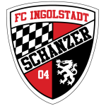 FC 잉골스타트 04