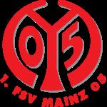 ماينتس 05- 2