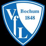 VfL Bochum 1848 II