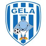 Città di Gela Calcio